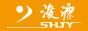上海浚源龙8娱乐官网设计有限公司