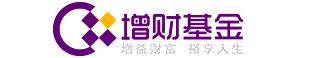 北京增财基金销售有限公司