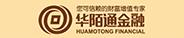 上海华陌通金融信息服务有限公司