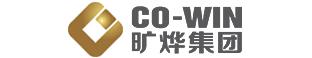 北京旷烨集团投资股份有限公司