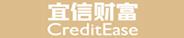 宜信卓越财富投资管理(北京)有限公司杭州分公司