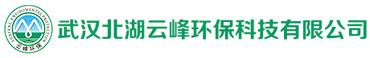 武汉北湖云峰环保科技上海11选5