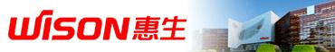 惠生工程(中国)有限公司