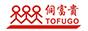 广州市侗富贵化工原材料有限公司