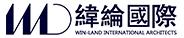 广州市纬纶国际澳门永利官网有限公司