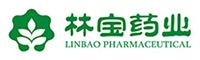 黑龙江省林宝药业有限责任公司