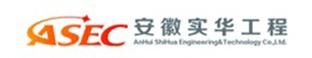 安徽實華工程技術股份有限公司寧波分公司